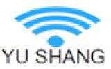 深圳市渝商电子科技有限公司;