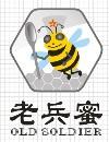 云南马蜂窝农业科技有限公司