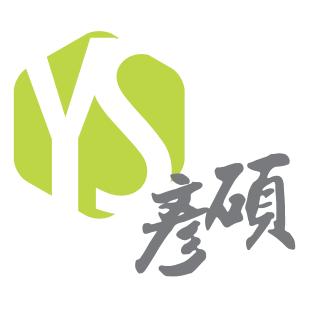 淄博彦硕经贸有限公司