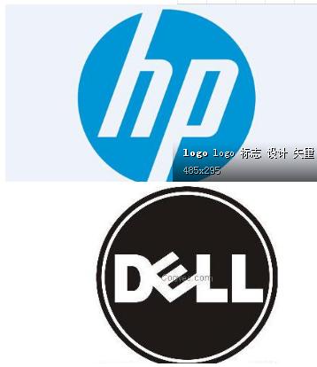 黑龙江鑫北拓科技开发有限公司