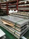 无锡义祥不锈钢有限公司