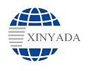 上海美国出生证明翻译-美国出生纸翻译-上海正规专业翻译公司;