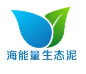 湖南天越环保科技有限公司;