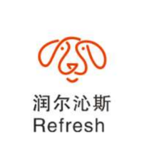 苏州市润尔沁斯企业管理咨询bwin手机版登入LOGO