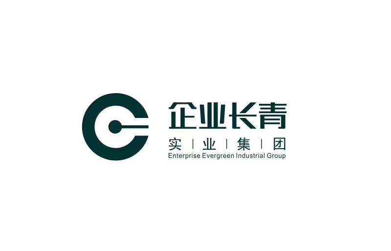 石家庄东弘教育科技bwin手机版登入LOGO