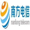 江苏南方电信bwin手机版登入LOGO