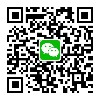 武汉鹏派盛达科技有限公司