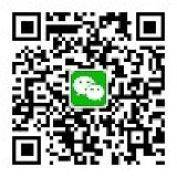 武漢鵬派盛達科技有限公司;