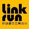 林创全案设计(武汉)有限公司