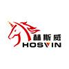 赫斯威实业(上海)有限公司
