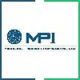 微科(武漢)精密儀器有限公司;