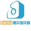 东莞市高升电子精密科技nba山猫直播在线观看;