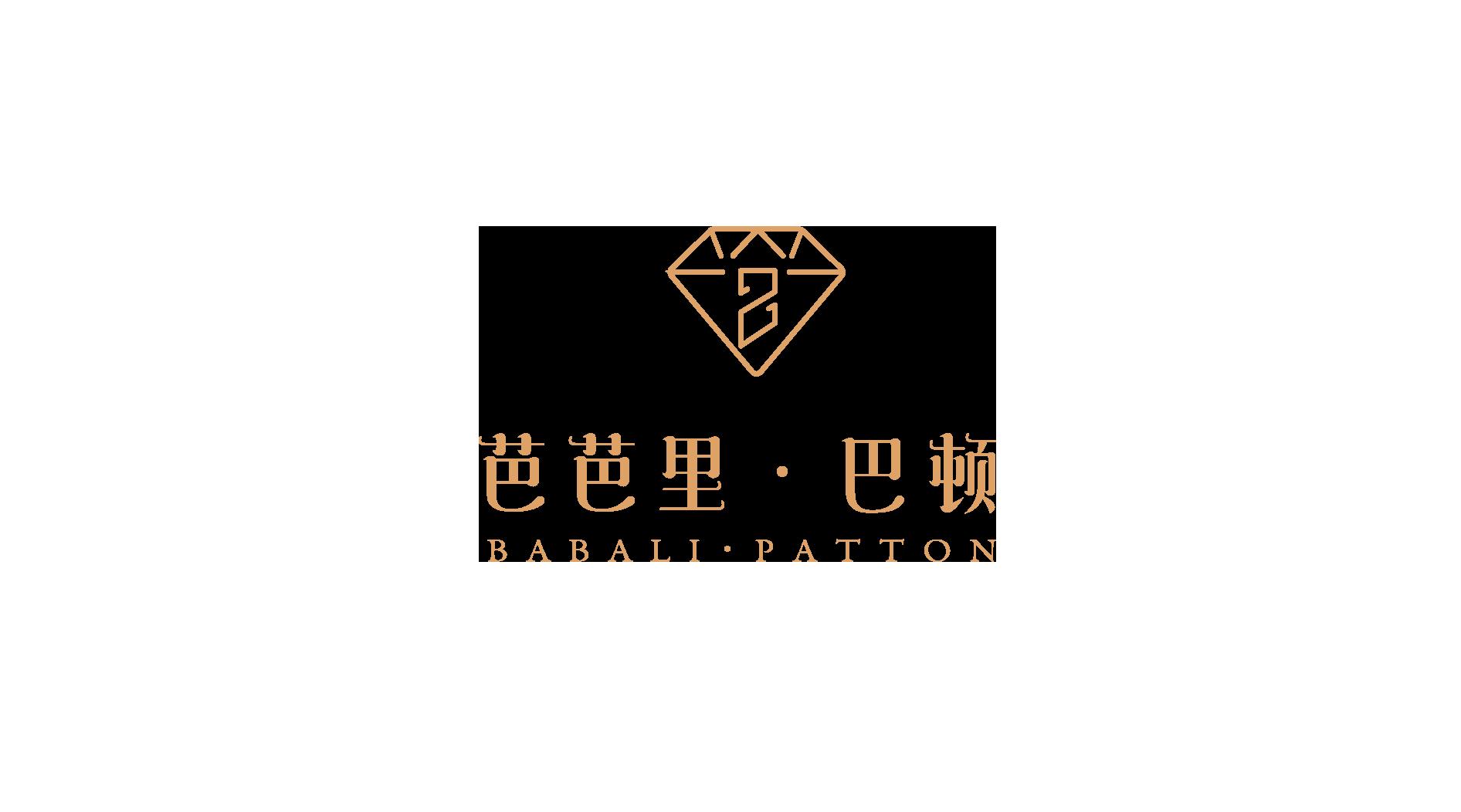 深圳芭芭里文化传媒有限公司