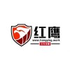 广州烽诚网络科技有限公司