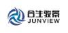 深圳市合生骏景知识产权服务有限公司