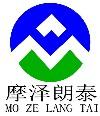 潍坊摩泽朗泰环保科技bwin手机版登入LOGO