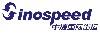 河南中捷国际货运代理和记电讯app;