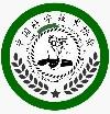 三亞一掃凈白蟻有害生物防控k8彩票官方網站