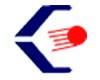 安徽能源技术学校