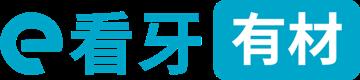 上海领健信息技术有限公司