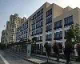 華堅科技職業學校;
