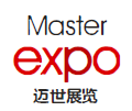 上海迈世展览展示服务bwin手机版登入LOGO