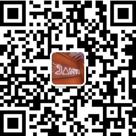 深圳市嘻哈醬信息技術有限公司
