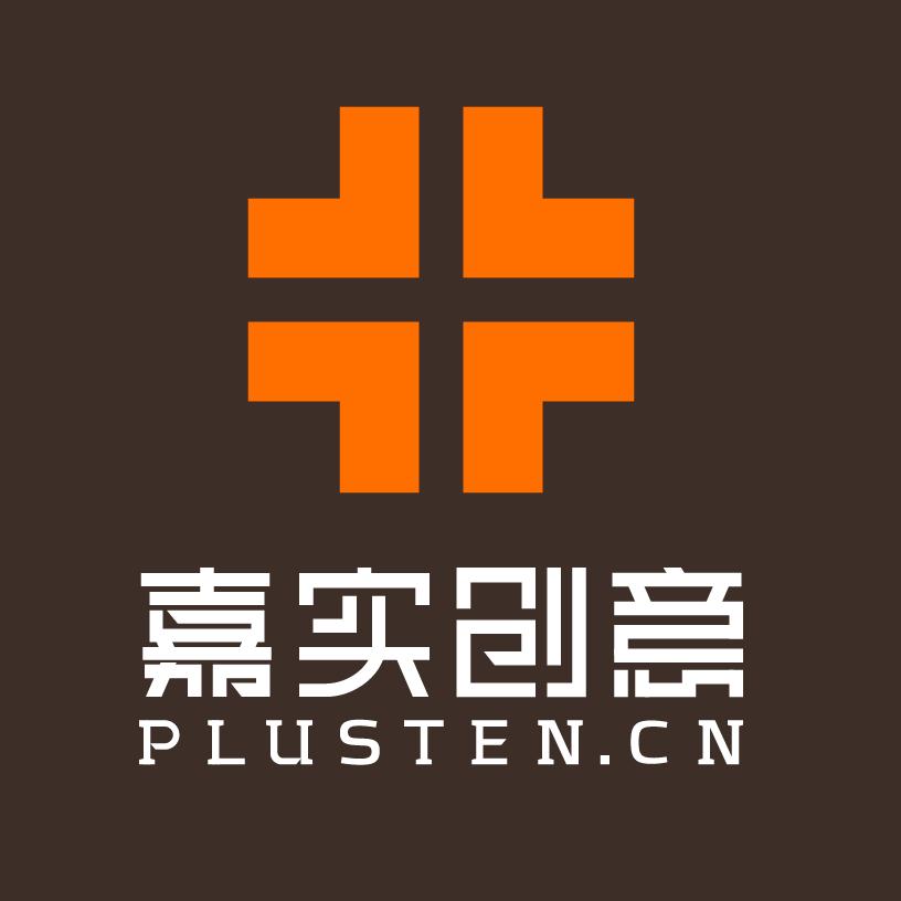 嘉实创意(北京)科技有限公司