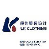 徠卡服裝設計(深圳)有限公司LOGO;
