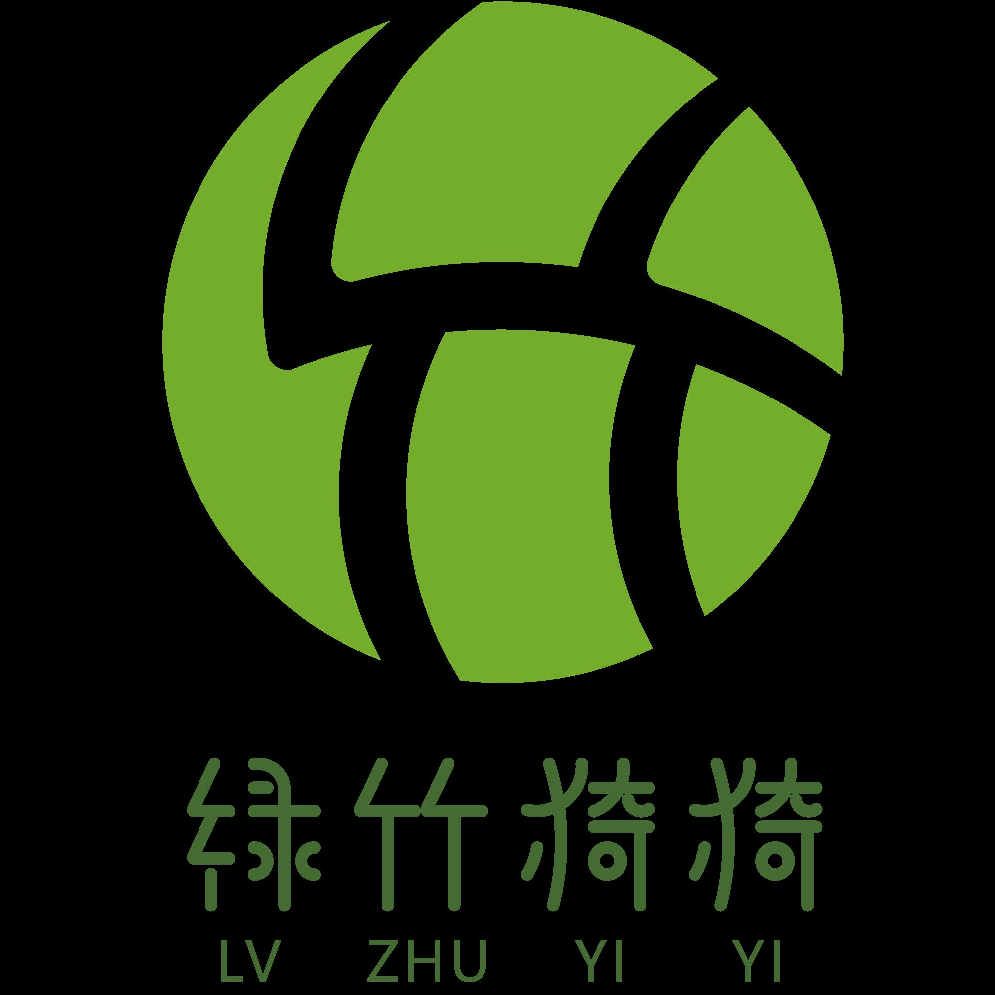 广州绿岛环保科技bwin手机版登入LOGO