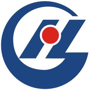 广州浩诚信息科技有限公司