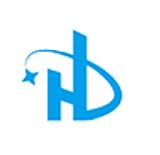 河北漢興樹脂材料科技有限公司;