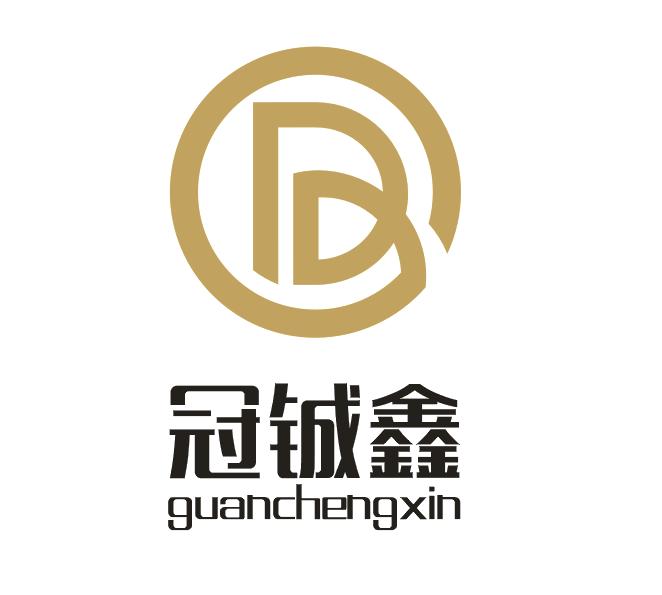 东莞市冠铖鑫金属制品科技bwin手机版登入