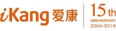 深圳市爱康国宾体检中心;