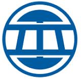 陜西中天軌道交通設備有限公司;