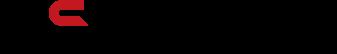 佛山市南海矽钢铁芯制造有限公司;