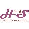深圳市合盛铝业金属ballbet贝博app下载ios;