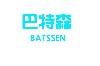广州巴特森减震科技有限公司
