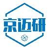北京京邁研材料科技有限公司