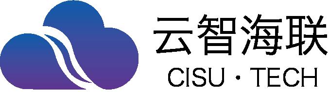 云智海联(北京)科技有限公司