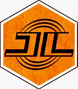 10.9S钢结构用扭剪型螺栓生产厂家 河北金力豪高强度公司;