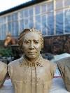 兰州大杨雕塑vwin德赢官方网站;