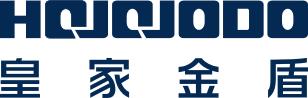 深圳市皇家金盾智能科技有限公司