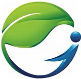 四川龙腾榆新能源科技有限公司LOGO;