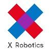 爱科思机器人(成都)bwin手机版登入;