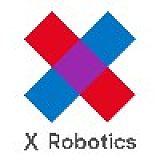 爱科思机器人(成都)有限公司;