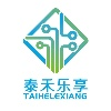 河南泰禾智能科技有限公司