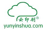 广州市快牛数码科技有限公司LOGO;