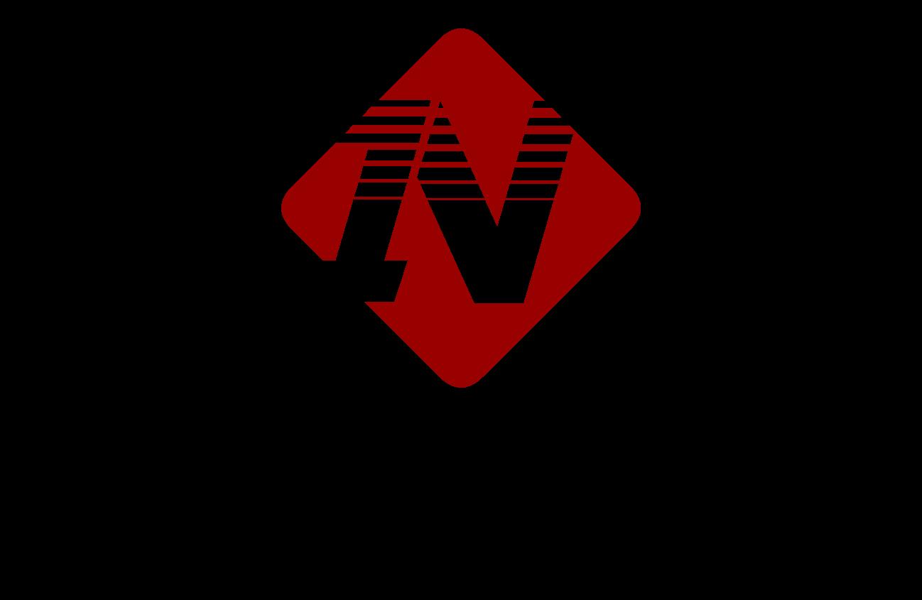 太和县一诺人力资源服务有限公司