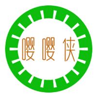 山东嘤嘤侠贸易有限责任公司LOGO